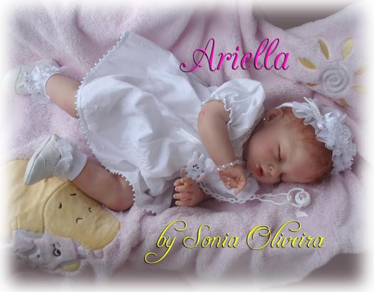 Ariella 5