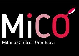 MILANO CONTRO L'OMOFOBIA