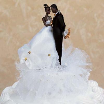 http://4.bp.blogspot.com/_Oa6uibbzFOg/ScS4Rdq8o9I/AAAAAAAABHo/EtCK2UN6gME/s400/black+marriage.jpg