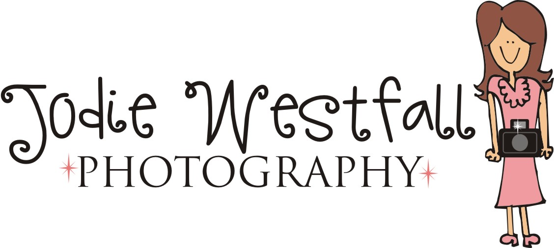 photography logo samples. samples of her photography