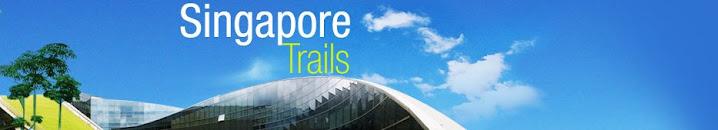 Singapore Trails