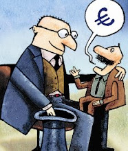 Pensando en Economía