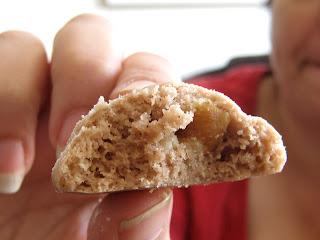 עוגייה פריכה