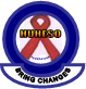 HUHESO - FOUNDATION