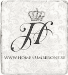 Home No.1 webshop