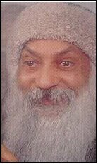 El Místico Rajneesh Chandra Mohan Jain   ( OSHO )