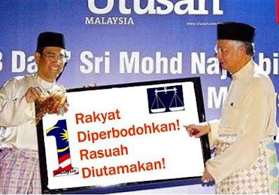 http://4.bp.blogspot.com/_OaV16-5emvc/TTeNVRZsnWI/AAAAAAAAAA4/351a-2FPaAU/s1600/1malaysia-bodoh.jpg