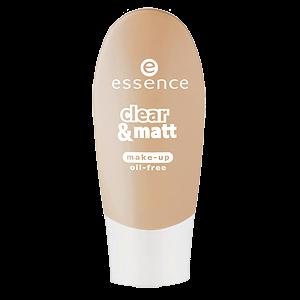Productos Marca Blanca - Página 3 Ess_ClearMatt_N_08