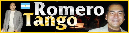 Romero Tango