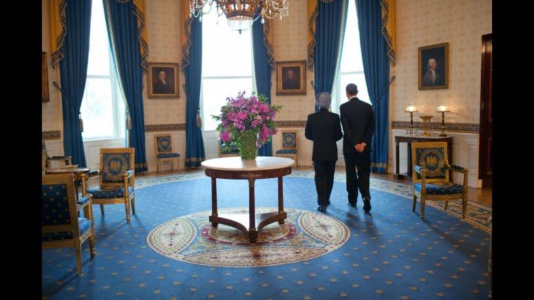 Obama+and+Singh+in+Blue+room.jpg