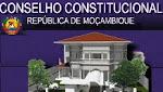 Poder constitucional