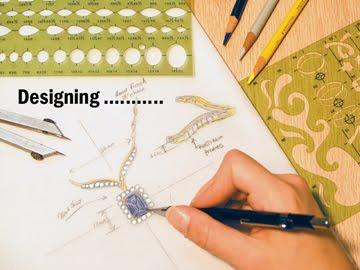 Designing...........