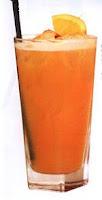 Drinks on Me: The Alabama Slammer (Alcoholic)