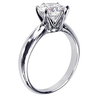Las famosas latinas y sus anillos de compromiso (FOTOS  - fotos de anillos de compromiso