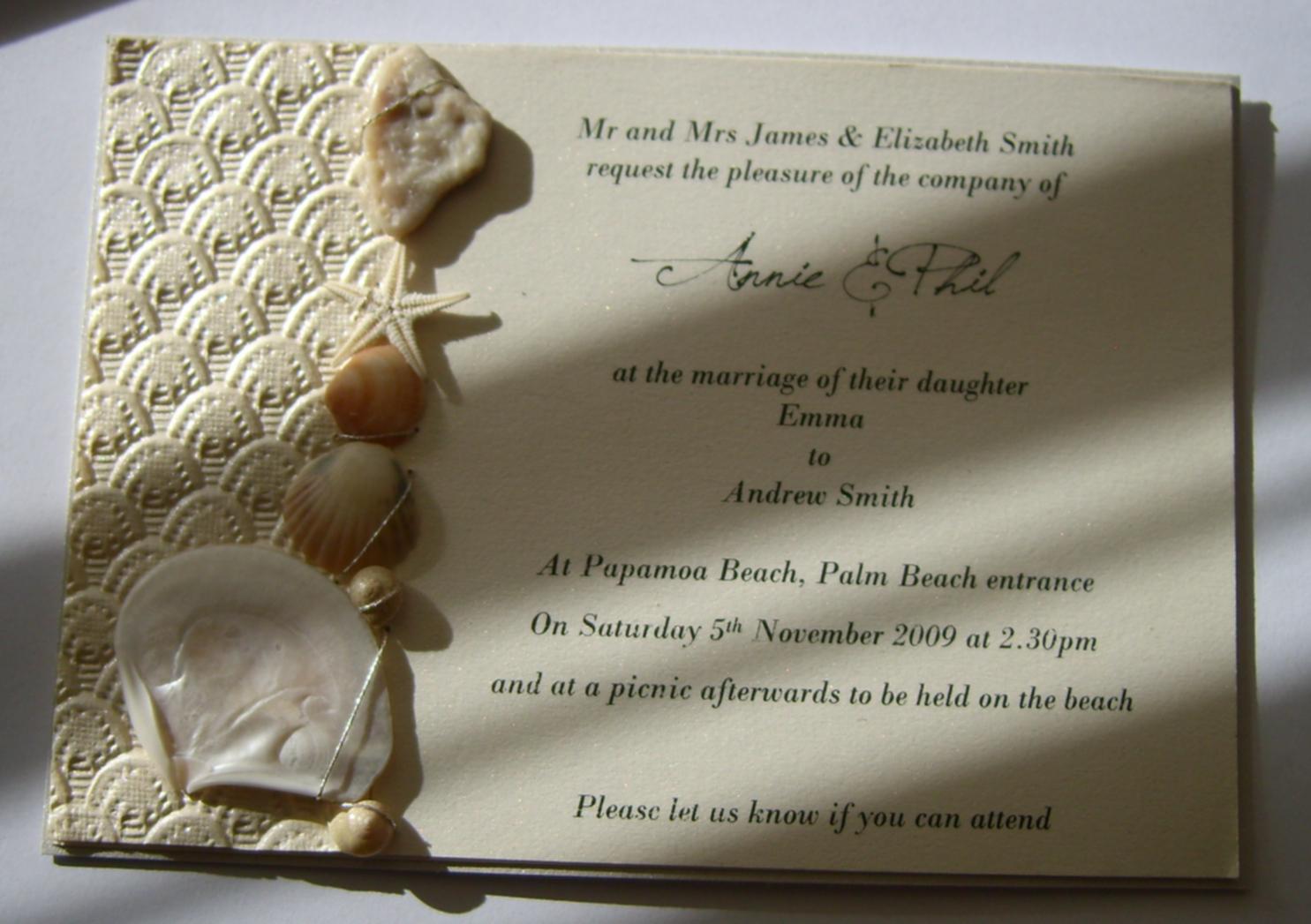 ya estoy de novia   invitaciones tematicas para matrimonio