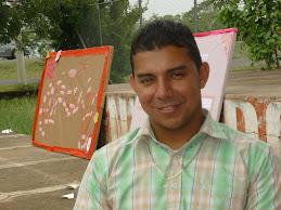 Coordinador del Proyecto