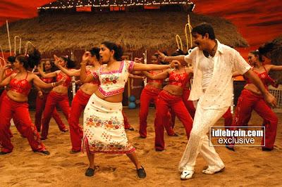 Fist night madhavan nude Kavya