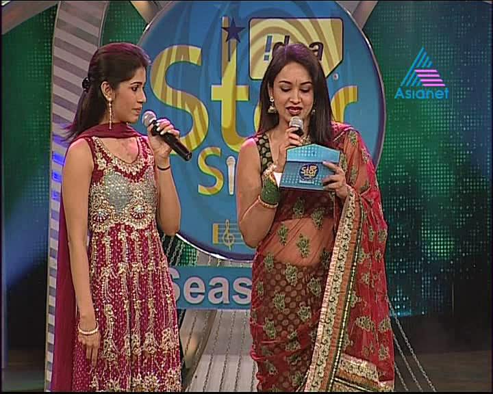 "Search Results for ""Malayalam Actress Lena Navel"" – Calendar ..."