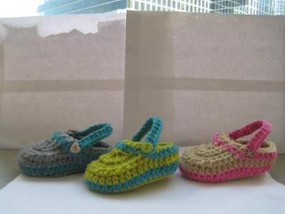 Wire Crochet Bracelet PDF Pattern - Patterns for Sale
