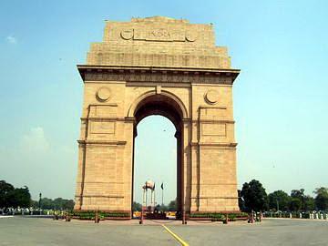 Svetska cuda ljudskih dostignuca India+Gate+03
