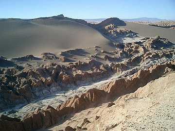 Najveće pustinje na svetu  Dolina+Meseca+-+Valle+de+Luna+01