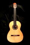 Guitarra tenor (estándar)