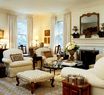 How To Determine Your Home Decorating Style