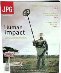 JPG Magazine Issue 16