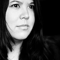 Photographer Michelle Nolan