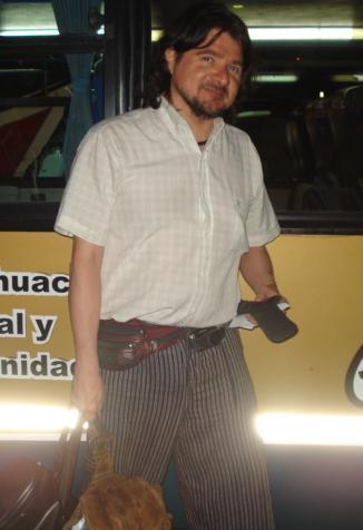 http://4.bp.blogspot.com/_Obsfun0tZDU/TAnktmquBkI/AAAAAAAAUww/SGaG9YguV_8/s1600/Ernesto.JPG