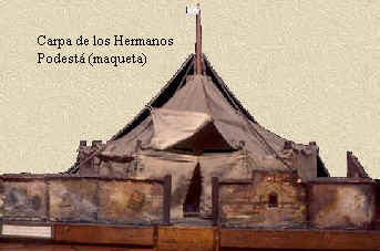 El derrotero del Teatro Nacional