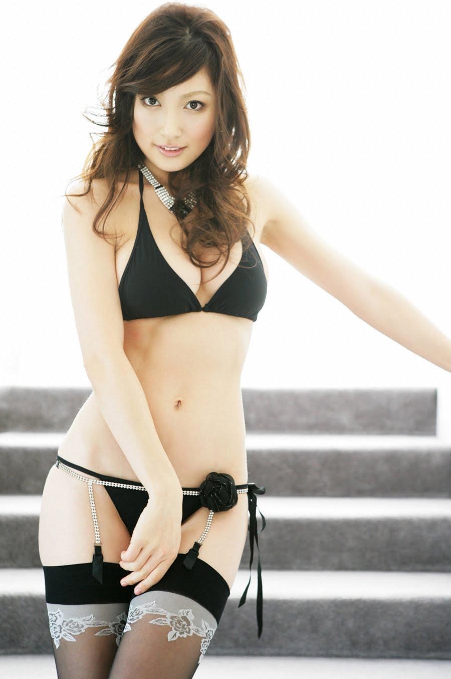 Фото полных японок 24 фотография