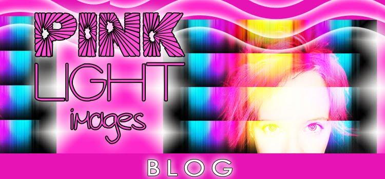 Pink Light Images blog by Rarmai