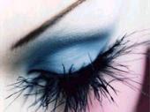 Макияж для больших глаз Ты - Красотка! макияж для больших глаз.