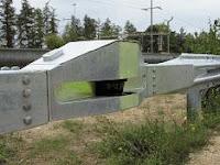 Como recurrir los nuevos radares en multas