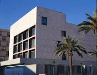 Exposición de pintura costumbrista, cuadros y lienzos en el Museo de Almería
