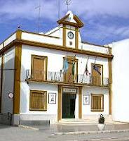 III Torneo de Ajedrez Virgen de los Llanos en La Roda de andalucía