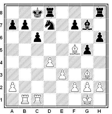 [mate-boden-variante-ajedrez-365.jpg]