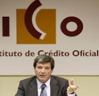 Créditos del ICO para las pymes