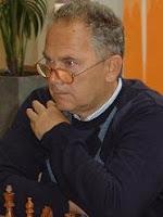 Bojan Kurajica vencedor del II Memorial de Ajedrez Pedro Lezcano Montalvo