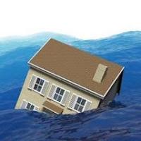 Calcular el valor de una vivienda