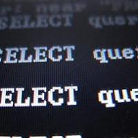Almacenamiento de subconsultas (subqueries PL/SQL) en la caché de las bases de datos Oracle