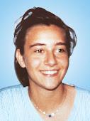 Chiara Luce Badano foi beatificada dia 25 de setembro de 2010.