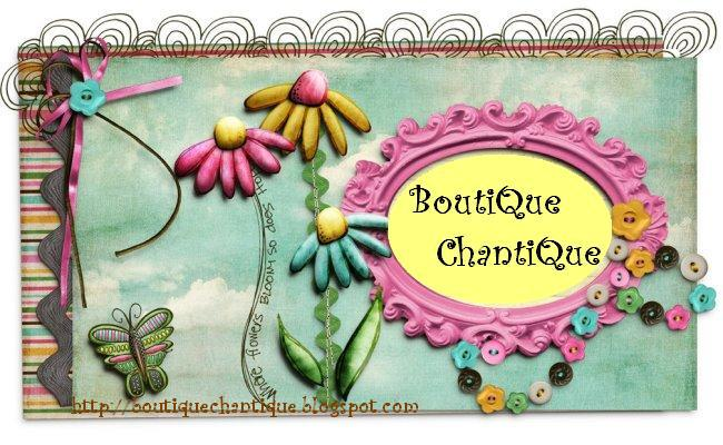 BoutiQue.ChantiQue