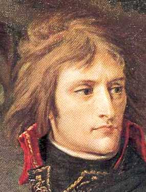 napoleon bonaparte led france to greatness Napoleon bonaparte - world leaders in history  napoleon led france to invade russia, which resulted in devastating failure massive numbers of french soldiers .