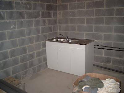 notre maison bernard lannoy. Black Bedroom Furniture Sets. Home Design Ideas