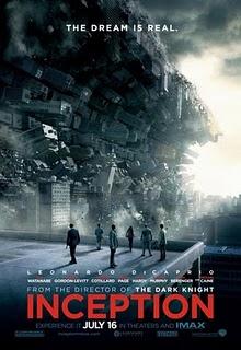 Watch Inception 2010 Movie Online