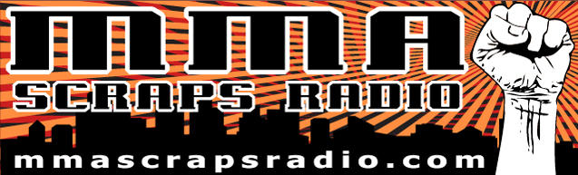 MMA Scraps Radio