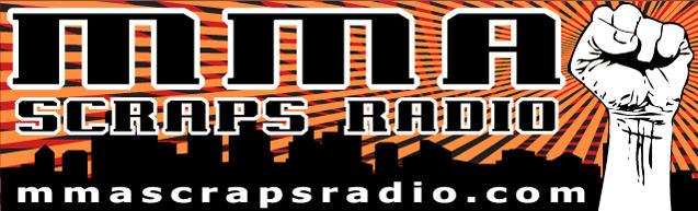 MMA Scraps Radio