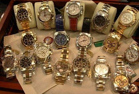 Wher Can You buy replica Rolex watches in Dover